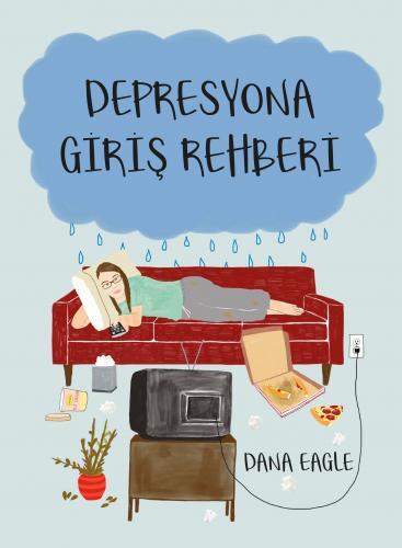 Depresyona Giriş Rehberi