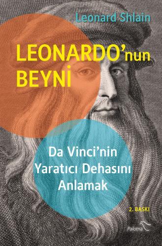 Leonardo'nun Beyni