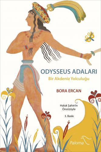 Odysseus Adaları
