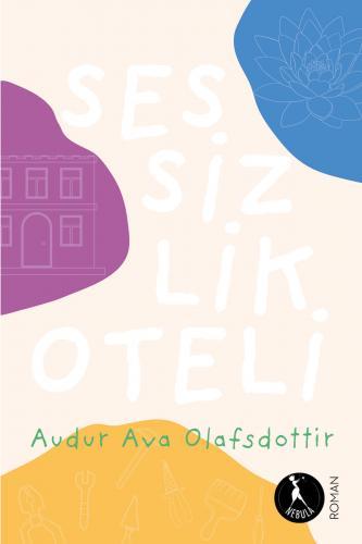 Sessizlik Oteli